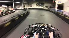 Kart Fahren Mannheim - e werkstatt race teil1 kartbahn mannheim friesenheimer