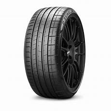 P Zero New Car Tyres Pirelli