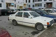 how petrol cars work 1987 mitsubishi cordia electronic throttle control 1984 mitsubishi lancer pictures 1600cc gasoline automatic for sale