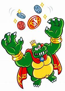 king of swing king k rool kong wiki the encyclopedia about