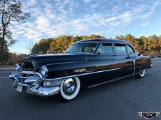 2020 cadillac fleetwood series 75 2020 cadillac fleetwood series 75 cars specs release