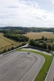 Auto Sport Promotion Competition Asp Competition