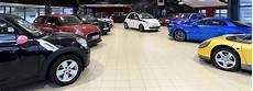 vente voiture occasion garage rennes le monde de l auto