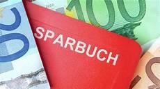 Stiftung Warentest Geld Anlegen - geldanlage zehn tipps der stiftung warentest