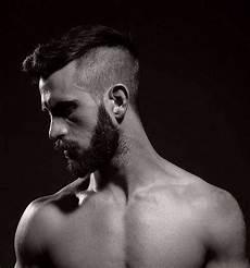 25 best mens mohawk hairstyles mens hairstyles 2018