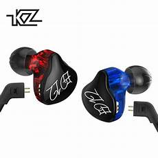 Shini Q940 Hanging Heavy Bass Stereo by Kz Ed12 Heavy Bass Headphone Hanging Ear Hifi Earphone