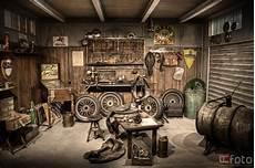 kleine garage für motorrad pin by raffaele on vintage garage ideen garage