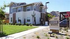 Apartments Low Income Fresno Ca by Application Period Opens For Section 8 Housing Vouchers