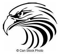 Malvorlagen Xl Wings Buzzard Illustrations And Clip 168 Buzzard Royalty