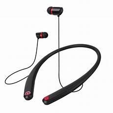 Nillkin Bluetooth Neckband Earphone Sports by Wireless Bluetooth Headphone V4 1 Outdoor Sport Bluetooth