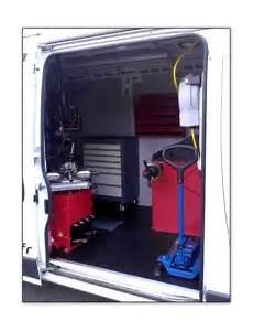 montage de pneu a domicile best 174 r 233 seau de m 233 caniciens 224 domicile services et prestations best 174 25 besan 231 on