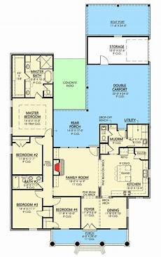 acadiana house plans homey and appealing acadian house plan 56371sm