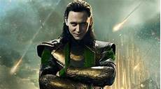 tom hiddleston reported to return as loki after his