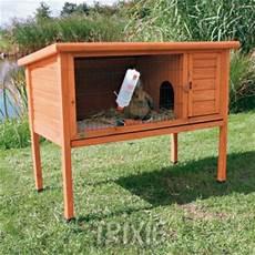 gabbie per conigli in legno gabbia in legno per conigli nani