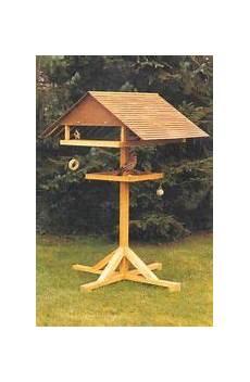 vogelfutterhaus bauen vogelfutterhaus bauen