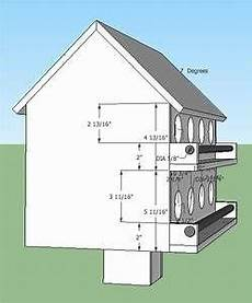 bird house plans for sparrows bird house printable chart free yahoo image search