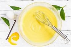 conservazione crema pasticcera crema pasticcera al limone fidelity cucina