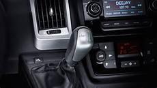 fiat diesel prämie fiat ducato maxi l5h2 l5h3 k 246 nig der kastenwagen