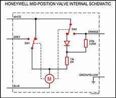 mid position valve wiring diagram mid position valve repository circuits 38918 next gr