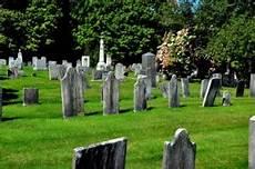 sterbegeldversicherung berechnen sterbegeldversicherung