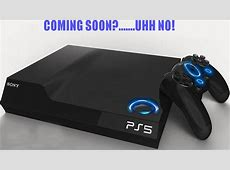ps5 2020 release