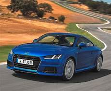 blue book value for used cars 2012 audi a3 free book repair manuals 2016 audi tt pricing announced kelley blue book