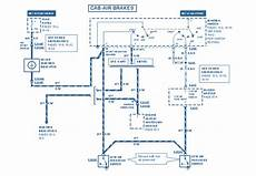 1991 ford f350 wiring schematic
