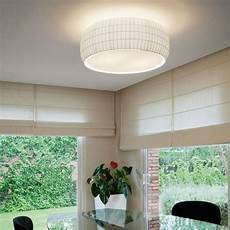 39 best low ceiling dining room lighting ideas images pinterest lighting ideas light