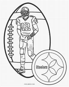 football jerseytrackback coloring pages learny