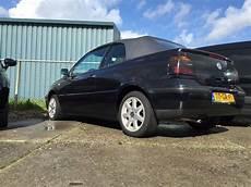 golf 4 cabrio spiegel occasion volkswagen golf 4 cabrio cabrio benzine 2001