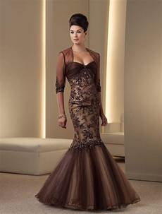 25 beautiful mother of the bride dresses trubridal wedding blog