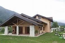 preventivo casa prefabbricata costruzione casa prefabbricata chiavi in mano germagno