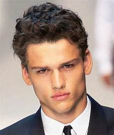 17 best images about men s coarse hair haircut pinterest thick curly hair hairstyles men