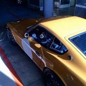 Pin By Datsun Garage On News Events & Photos