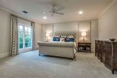 Bedroom Ideas For Adults 2019 by Top Bedroom Design Ideas Pictures 2018 Color Trends