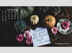2015 desktop calendars   Desktop calendar, Macbook desktop