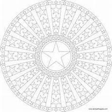 Malvorlagen Sterne Cing Mandala Sterne Malvorlagen Weihnachten Mandala