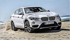 bmw x6 neues modell 2018 bmw x6 news reviews msrp ratings with amazing images