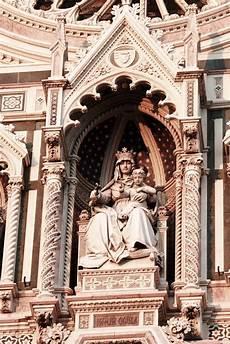 renaissance merkmale architektur kunst 1400 1600 renaissance wiedergeburt der antike