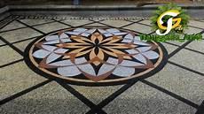 Tukang Taman Semarang Tianggadha Art