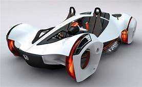 Flying Cars Of The Future 8 Pics  Cool Autos