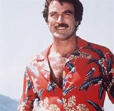 Kleidung 70er Männer - stilberater peinlich und stillos der personal shopper
