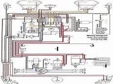 1970 bug wiring diagram 1970 vw beetle turn signal wiring diagram wiring forums