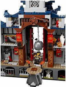 lego ninjago malvorlagen ultimate lego 70617 temple of the ultimate ultimate weapon ninjago