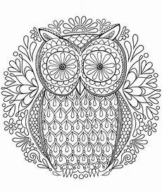 let s make coloring a family activity parenting times
