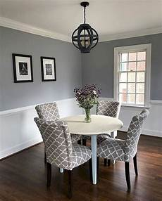 by anam chancellor dining room in 2019 dining room paint dining room paint colors