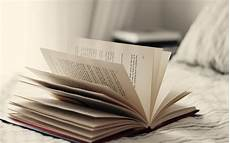 Hd Book Pages Picture 10 lovely hd book pages wallpapers hdwallsource