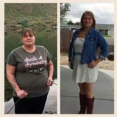 Weight Watchers Erfolge - weight watchers success story 15 becka r simple