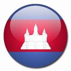 consolato italiano a bangkok cambogia cambodia kh