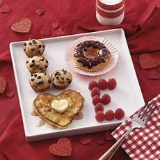 trouvez la meilleure id 233 e repas romantique archzine fr